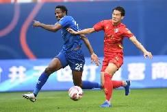 Nhận định, soi kèo Xinjiang Tianshan vs Beijing BSU, 18h35 ngày 1/10
