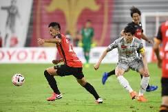 Nhận định, soi kèo Vissel Kobe vs Urawa Reds, 13h00 ngày 2/10