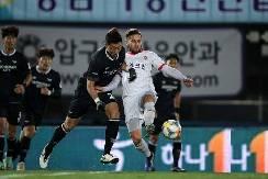 Nhận định, soi kèo Jeju United FC vs Seongnam FC, 12h00 ngày 3/10