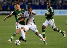 Nhận định, soi kèo Los Angeles Galaxy vs Los Angeles FC, 7h00 ngày 04/10
