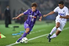 Nhận định, soi kèo Sanfrecce Hiroshima vs Nagoya Grampus, 13h00 ngày 03/10