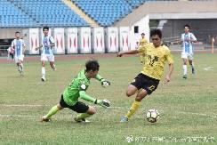 Nhận định, soi kèo Beijing BSU vs Guizhou FC, 18h35 ngày 4/10