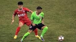 Nhận định, soi kèo Jiangxi Beidamen vs Shenyang Urban, 18h35 ngày 04/10