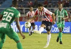 Nhận định, soi kèo Deportivo Cali vs Atletico Nacional, 8h00 ngày 7/10
