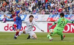 Nhận định, soi kèo Nagoya Grampus vs FC Tokyo, 17h ngày 6/10