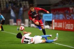 Nhận định, soi kèo FC Tokyo vs Nagoya Grampus, 12h00 ngày 10/10