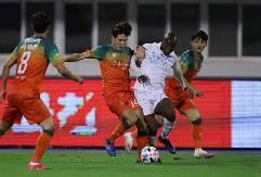 Nhận định, soi kèo Gangwon vs Jeju United, 12h00 ngày 10/10