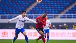 Nhận định, soi kèo Changchun YaTai vs Zhejiang Professional, 17h00 ngày 13/10