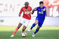 Nhận định, soi kèo Cangzhou Lions vs Zibo Cuju, 13h30 ngày 14/10