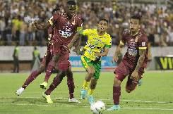 Nhận định, soi kèo Deportes Tolima vs Atletico Huila, 07h40 ngày 16/10