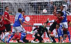 Nhận định, soi kèo Hannover vs Schalke, 23h30 ngày 15/10