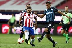 Nhận định, soi kèo Queretaro FC vs Club Tijuana, 9h00 ngày 15/10