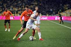 Nhận định, soi kèo Shakhtar Donetsk vs Zorya, 21h00 ngày 15/10