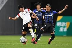 Nhận định, soi kèo Urawa Reds vs Gamba Osaka, 13h ngày 16/10