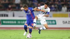 Nhận định, soi kèo Yokohama FC vs Tokushima Vortis, 14h00 ngày 16/10