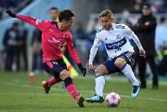 Nhận định, soi kèo Yokohama Marinos vs Consadole Sapporo, 17h00 ngày 16/10