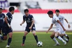 Nhận định, soi kèo FC Anyang vs Seoul E-Land, 16h30 ngày 17/10