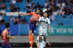 Nhận định, soi kèo Gangwon FC vs Gwangju, 12h00 ngày 17/10