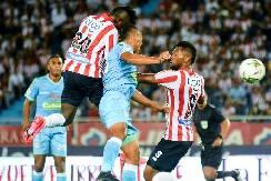 Nhận định, soi kèo Junior Barranquilla vs Jaguares Cordoba, 8h10 ngày 18/10