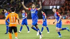 Nhận định, soi kèo Henan Longmen vs Chongqing Lifan, 18h30 ngày 18/10