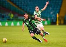 Nhận định, soi kèo Celtic vs Ferencvarosi, 21h30 ngày 19/10