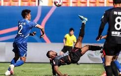 Nhận định, soi kèo Chengdu Rongcheng vs Sichuan Jiuniu, 18h30 ngày 19/10