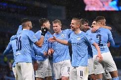 Soi kèo nhà cái hiệp 1 Club Brugge vs Manchester City, 23h45 ngày 19/10