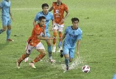 Nhận định, soi kèo Ratchaburi Mitr Phol vs Bangkok United, 18h00 ngày 20/10