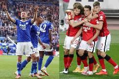 Nhận định, soi kèo Spartak Moscow vs Leicester City, 21h30 ngày 20/10