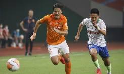 Nhận định, soi kèo Wuhan FC vs Qingdao FC, 14h30 ngày 19/10