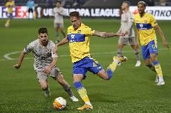 Nhận định, soi kèo HJK Helsinki vs Maccabi Tel Aviv, 21h30 ngày 21/10