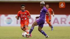Nhận định, soi kèo Persib Bandung vs PSS Sleman, 18h15 ngày 22/10