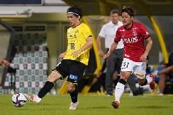 Nhận định, soi kèo Urawa Reds vs Kashiwa Reysol, 17h ngày 22/10