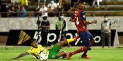 Nhận định, soi kèo Atletico Huila vs Independiente Santa Fe, 8h10 ngày 25/10