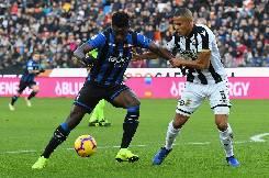 Nhận định, soi kèo Atalanta vs Udinese, 17h30 ngày 24/10