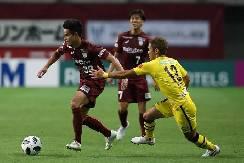 Nhận định, soi kèo Nagoya Grampus vs Vissel Kobe, 13h00 ngày 24/10