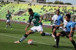 Nhận định, soi kèo Santiago Wanderers vs Antofagasta, 22h30 ngày 25/10