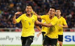 Nhận định, soi kèo U23 Malaysia vs U23 Lào, 14h00 ngày 25/10
