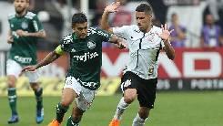 Nhận định, soi kèo Palmeiras vs Recife, 7h30 ngày 26/10