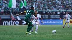 Nhận định, soi kèo Persija Jakarta vs Persebaya Surabaya, 20h45 ngày 26/10
