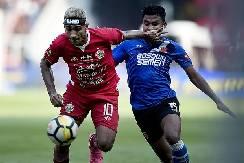 Nhận định, soi kèo PSM Makassar vs TIRA Persikabo, 15h15 ngày 26/10