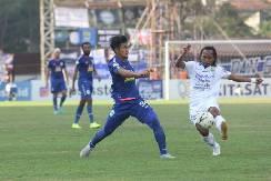 Nhận định, soi kèo PSIS Semarang vs Persib Bandung, 18h15 ngày 26/10