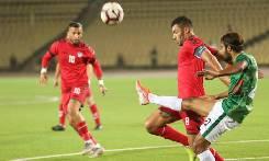 Nhận định, soi kèo U23 Bangladesh vs U23 Kuwait, 14h00 ngày 27/10