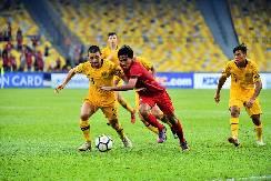 Nhận định, soi kèo U23 Indonesia vs U23 Úc, 19h ngày 26/10