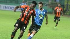 Nhận định, soi kèo Bhayangkara FC vs Borneo, 15h15 ngày 27/10