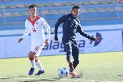 Nhận định, soi kèo U23 Mông Cổ vs U23 Malaysia, 10h00 ngày 28/10