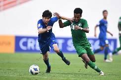 Nhận định, soi kèo U23 Saudi Arabia vs U23 Uzbekistan, 17h00 ngày 27/10