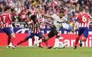 Nhận định, soi kèo Valencia vs Atletico Madrid, 22h15 28/11