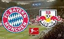 Nhận định, soi kèo Bayern Munich vs RB Leipzig, 00h30 06/12