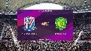 Nhận định, soi kèo Shanghai Shenhua vs Beijing Guoan, 19h00 ngày 23/4